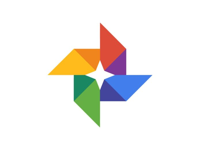 Google Photos Video Preview