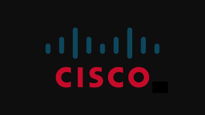 cisco partners google install free wifi india