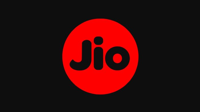 jio rs 102 prepaid plan