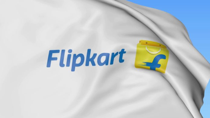 Flipkart Video Streaming Service is now Available