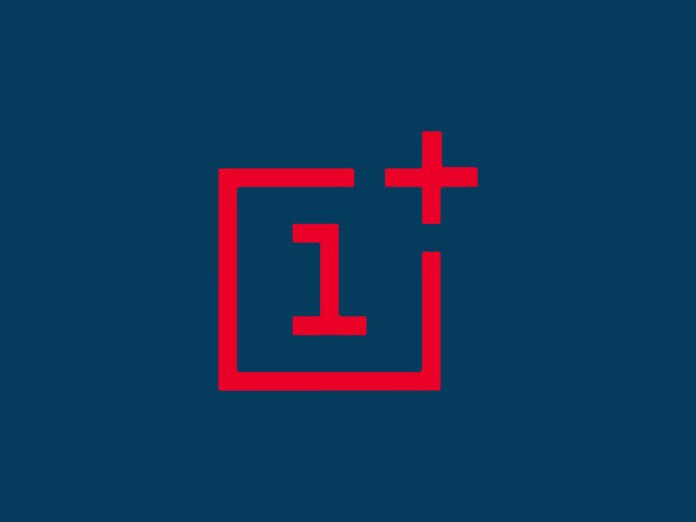 OnePlus TV Coming First in India Next Month