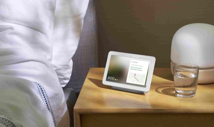 Google 'Nest Hub' now in India for Rs 9,999
