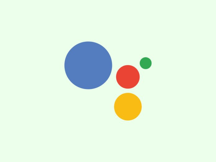 Google Assistant now offer a voice in Nine Different Languages