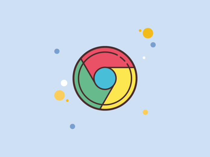Google Chrome Version 78 is now available in the Stable Build