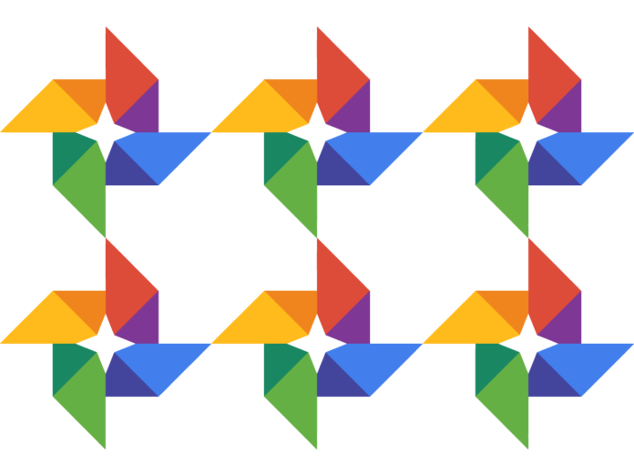 Google Photos allows iPhone Users to Store Unlimited Original Quality Images for Free