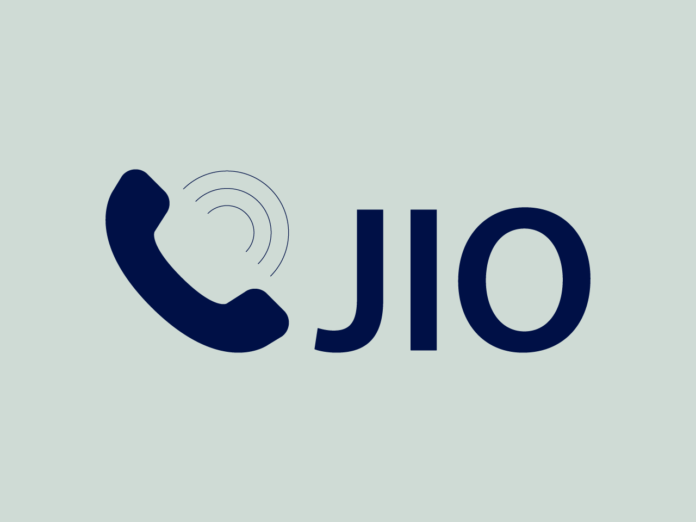 Jio now charges 6 paise per minute for Voice Calls to other network